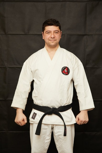 Ivica Draganov