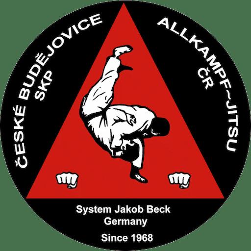 Allkampf-Jitsu České Budějovice